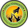 Garaj Foundation